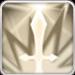 Javelin-skill5
