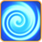Haro-skill1