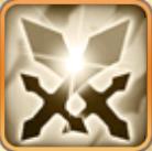 Yoba-skill2