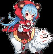 Pandaria-awk-skin