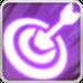 Robin-skill4