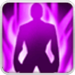 Litana-skill1