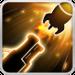 Omega-skill3