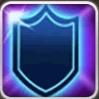 Aegis-skill2