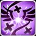 Hexa-skill4