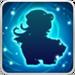 Pandaria-skill6