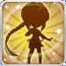 Karatine-skill5