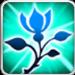 Lily-skill2