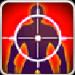 Revolver-skill4