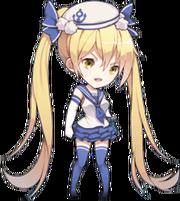 Sailor-gif