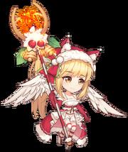 Angel-skin-2