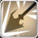 Chevalir-skill6