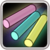 Colorfull Chalks