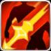Javelin-skill2