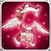 Angel-SkinSkill2
