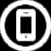 Ios-button
