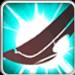 Guan Yin-skill3
