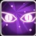 Medusa-skill5