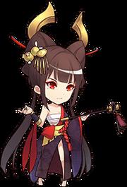 Nobunaga-gif