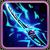 Nether Sword