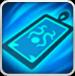 Gambler-skill1