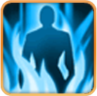 Casper-skill1
