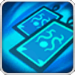 Gambler-skill2