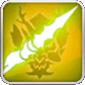 Flash-skill2