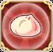 Casper-skill5