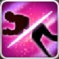 Zhi Yao-skill3