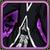 Death Suit