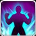 Javelin-skill3