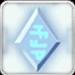 Hanzo-skill3