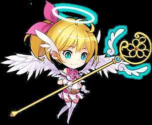 File:Angel-gif.png