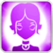 Omega-skill4
