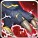 Werewolf-skill4