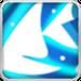Aeris-skill4