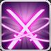 Masamune-skill3