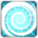 Aeris-skill1