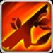 Pandaria-skill2