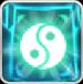 Priestess-skill4