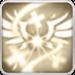 Xmas Elf-skill2