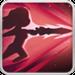 Athena-skill1