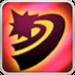Dracula-skill3