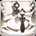 Hanzo-skill1