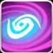 Ennmaya-skill5