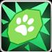 Werewolf-skill5