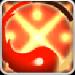 Priestess-skill2