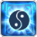Priestess-skill3