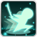 Hynel-skill4